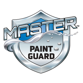 Master Paint Guard, Northern California