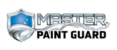Master Paint Guard | Ceramic Pro Experts